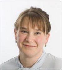 Dr.                 Rachel Joyce